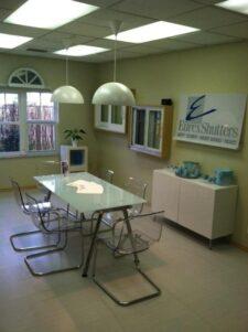 eurex showroom lehigh acres
