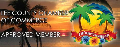 lee county chamber of commerce