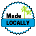 made local buy local