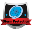 eurex-shutters-storm-protection-icon