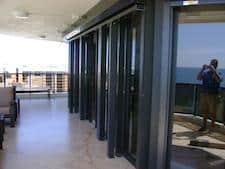 shutters condo southwest florida