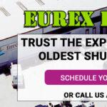 Trust the Experience of Eurex Shutters Slide