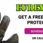 Eurex Shutters Provide Security Slide