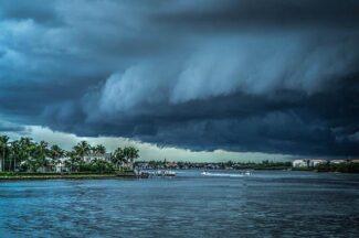 hurricane florida