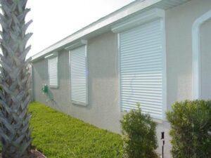 hurricane shutters bonita springs