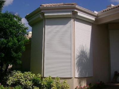 impact shutters bonita springs