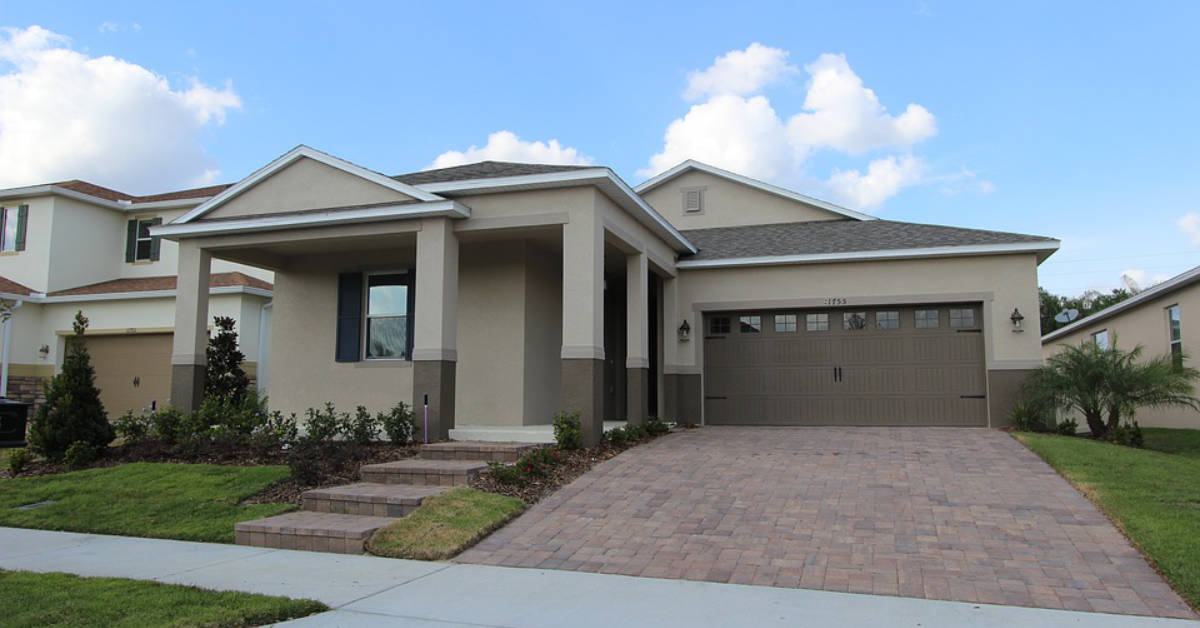 house fort myers fl