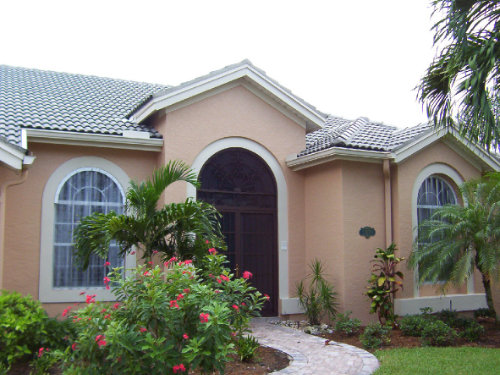 pictures of corrugated hurricane shutters